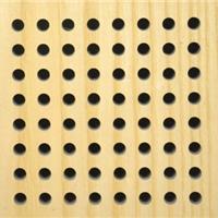 中山吸音板厂家