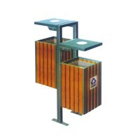 供应平价垃圾桶哪里采购首先广州麦穗