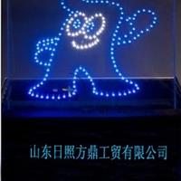 LED�н������豸 ���� ��˿���� ��ѡ���