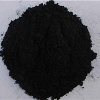 氧化铁黄的价格 用于颜料和擦光剂