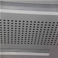 供应氟碳冲孔铝单板幕墙