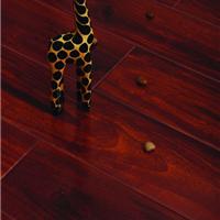 招商代理  河南嘉和木业强化木地板生产厂家直销