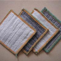 广州厂家直供GCL钠基膨润土复合防水毯