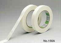 供应胶带、保护膜