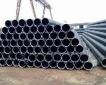 聊城盛伟钢管制造有限公司