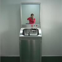 供应深圳洗手烘干机,洗手烘干机厂家