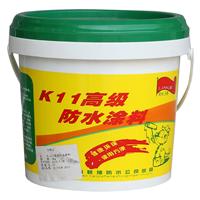 K11通用型高级防水涂料
