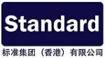 上海泛标纺织品检测技术有限公司