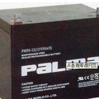 ����/��������PM200-12����