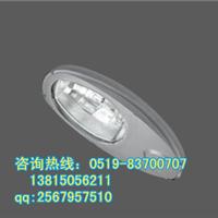 ��Ӧ��·�� ��ѣӦ��ͨ·�� NLC9600