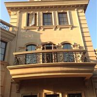 供应GRC外墙,GRC窗套,GRC罗马柱。