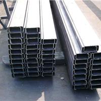 供应广西海南C型钢批发120规格