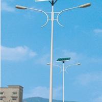 供应四川成都太阳能路灯厂家