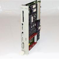 供应西门子CPU模块6ES5 095-8FB01