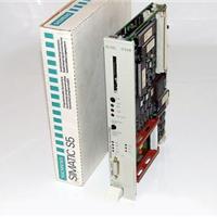 供应西门子CPU模块6ES5 095-8MA05