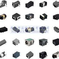 DC插座性能电气电压/DC插座指标参数电流