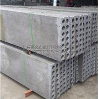 供应高强度轻质隔墙板