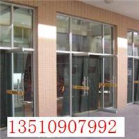 供应【民治牛栏前】维修玻璃门低价地弹簧