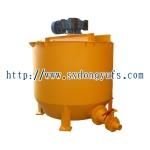 供应超细水泥储料机超细水泥储料罐
