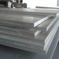 北京地区厂价销售供应2A12铝板合金铝板