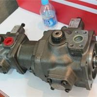 供应LINDE液压泵 林德液压泵