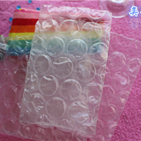 供应气泡袋 气泡膜