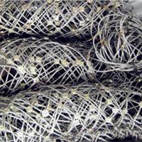 边坡防护网-柔性边坡防护网-SNS边坡防护网