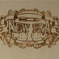 供应烙印机,台式烙印机,木制品台式烫印机