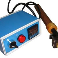 供应分体式商标烙印机,分体式木板烙印机
