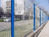 安全保护网-护栏-围栏-柔性保护网