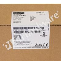 西门子模块6ES7214-1BD23-0XB0一级代理