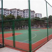 体育场菱形钢丝网围栏多少钱一平米?