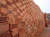 码头直供各种砖