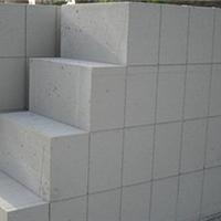 厂价直供混凝土砌块(600*300*100)