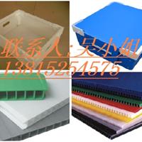 供应苏州塑料折叠箱