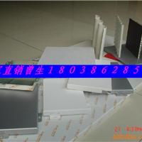 厂家批发广东幕墙铝单板