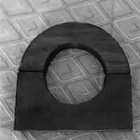 供应苏州管道木托供应厂家
