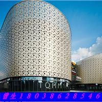 广东镂空铝单板厂家价格