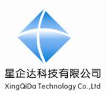深圳市星企达科技有限公司