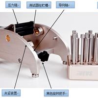 BEVS1603圆柱弯曲仪,成都重庆有售