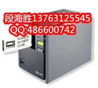 �ֵܱ�ǩ��PT-9800PCN/�Զ�����/�Զ�ȫ��