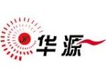 石家庄高新区华源科技有限公司