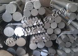 供应6061铝棒_铝棒生产厂家_汇丰铝棒