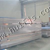 供应5083铝板/5083铝合金板/厂家直销