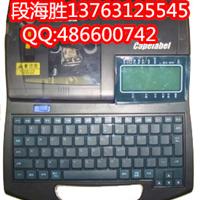 深圳畅销线号机丽标佳能C-510T