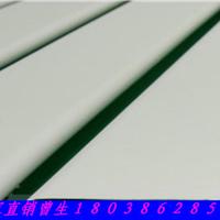 供应广东厂家直销铝扣板