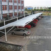供应PVC膜布/PVDF膜材/比利时希运膜材