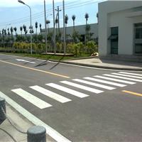 重庆地下车库划线道路施划周边施工队