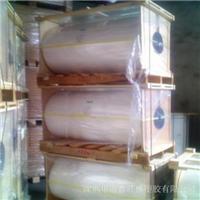 供应 PP合成纸 卷装料