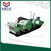 供应 BWD-250/15型煤矿用往复式泥浆泵价格
